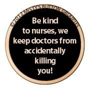 So trueThoughts, Nursing Stuff, Nursing Friends, Sisters, Quotes, Facts, Funny, Daughters, Nurs Stuff
