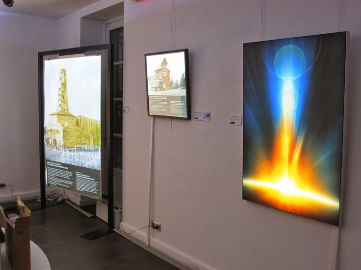 Led Bilder Gros ~ Best développements oem eclairage led images