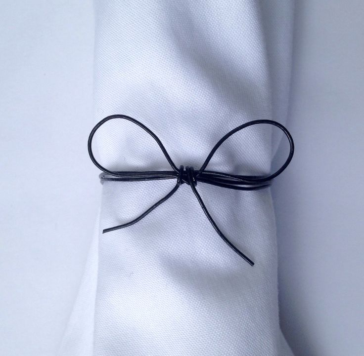 A Personal Favorite From My Etsy Https Www Wedding Napkinsblack