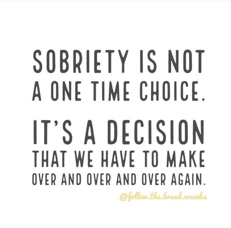 Pin By Pianofrye On Sober In 2020 Sobriety Quotes