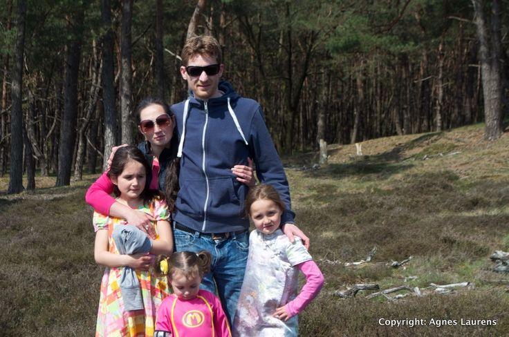 Family again