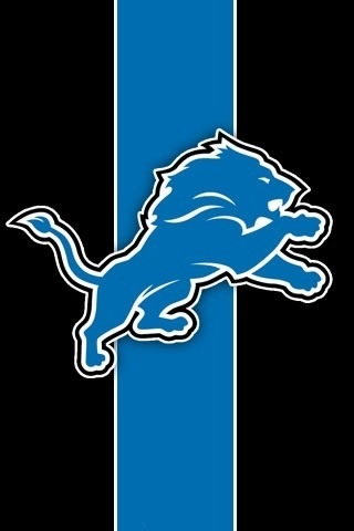 Detroit Lions...ok maybe browns fans shouldn't like the lions but I do! Lol