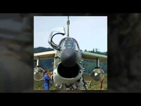 Hellenic Air Force (HAF): Photos of Flight Action!