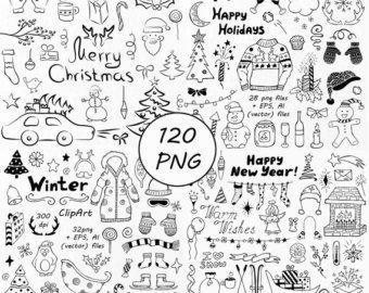 Strandkorb malvorlage  Die besten 25+ Clipart sommer Ideen auf Pinterest