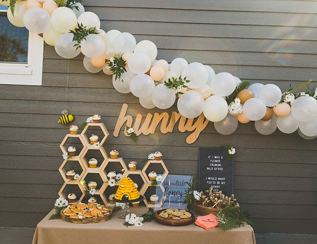 Best 25 Bee party ideas on Pinterest Bumble bee birthday Bee