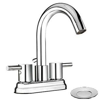 Contemorary Kitchen Faucets