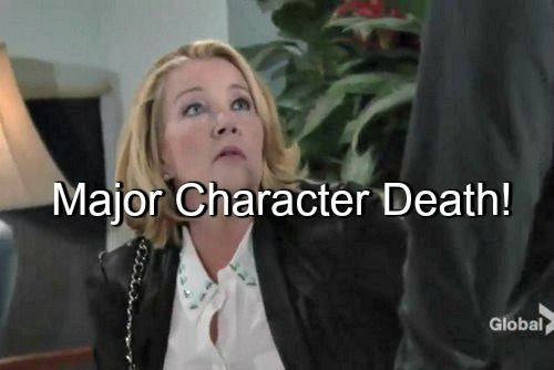 2545 best images about Soap Opera Spoilers on Pinterest ...