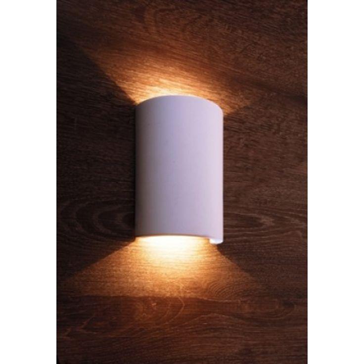 wunderbare ideen wandlampe mit schalter und stecker frisch bild und eafdcdfbee