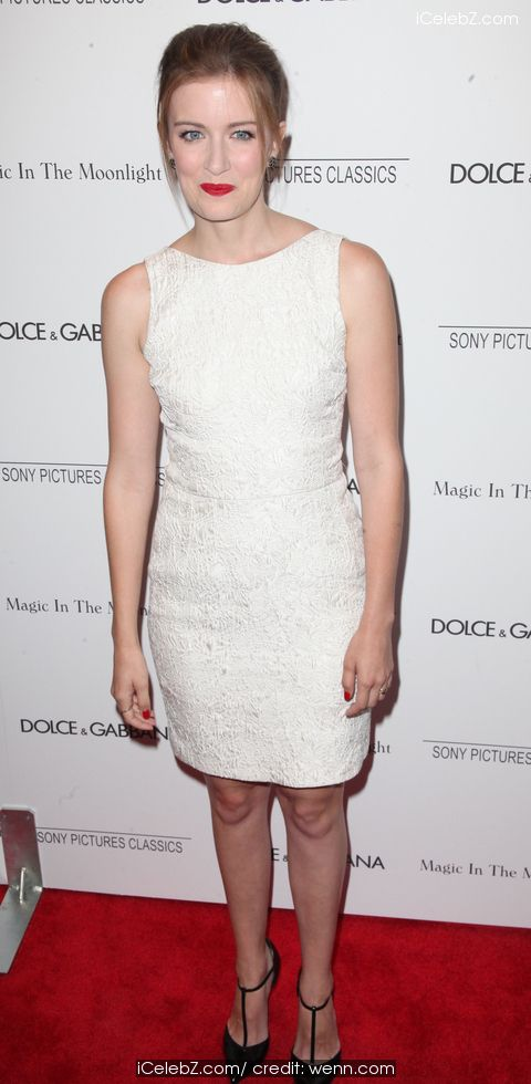 Anna Wood New York premiere of 'Magic In The Moonlight' at The Paris Theatre http://icelebz.com/events/new_york_premiere_of_magic_in_the_moonlight_at_the_paris_theatre/photo2.html