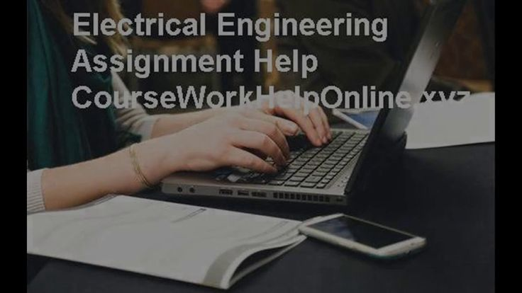 best civil engineering degree ideas civil  civil engineering coursework assignment help ift tt 2gs3key civil engineering coursework assignment help civil engineering coursework assignment help