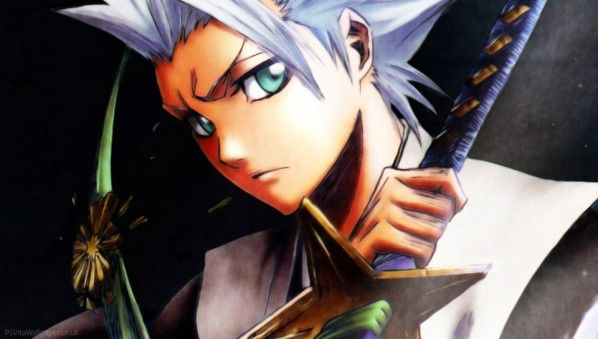 Watch bleach episode 248 english dubbed online : Great india