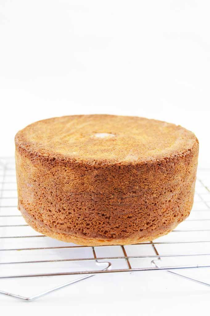 les 25 meilleures idées de la catégorie molly cake sur pinterest