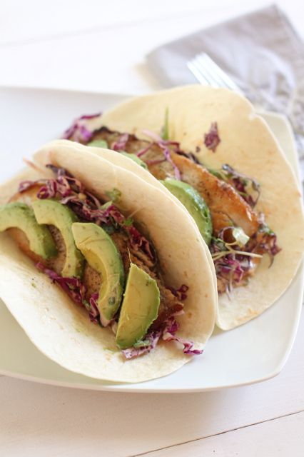 15 Tilapia Recipes you Gotta Try!
