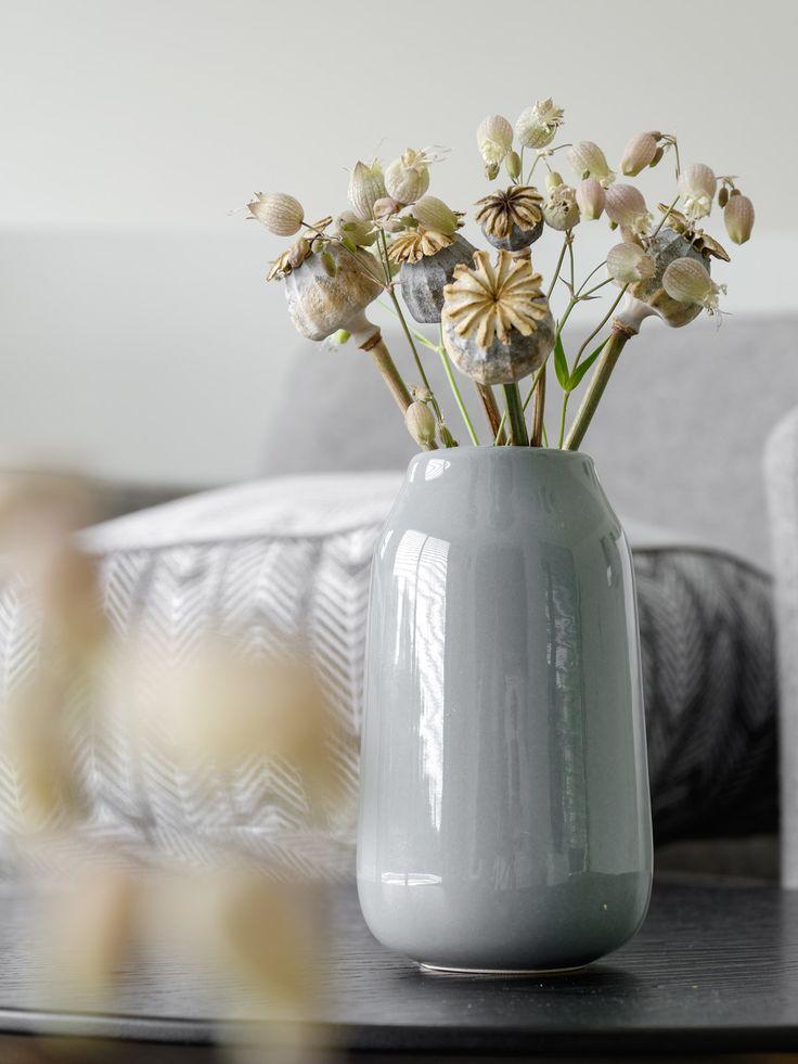 42 best Wohnen \ Dekorieren mit Blumen images on Pinterest