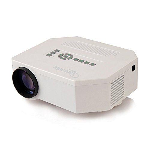 virgin media hd not 1080p camcorder