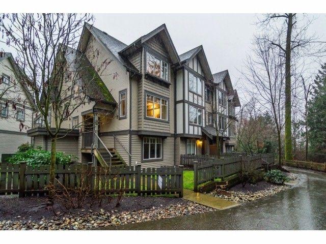 # 85 20038 70th Av, Langley Property Listing: MLS® #F1430511 http://www.langleyhomesearch.com/listing/f1430511-85-20038-70th-av-langley-bc-v2y-0b4/