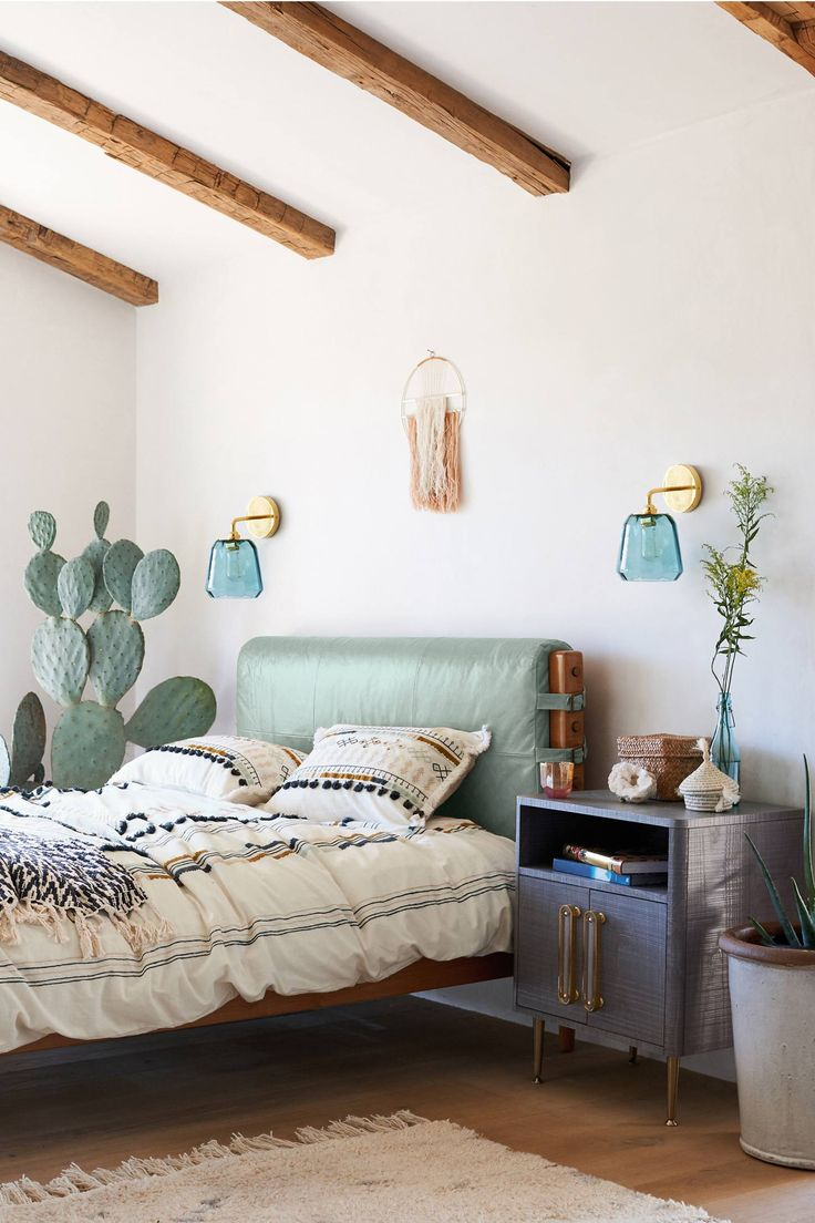 Shop the Salmar Sconce and more Anthropologie at Anthropologie today. Read customer reviews, discover product details and more.