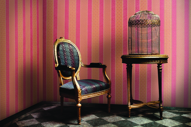 Epoca Wallcoverings Lautezza | DECARO http://www.decaro.ru/site.aspx?IID=1916666&SECTIONID=2240811
