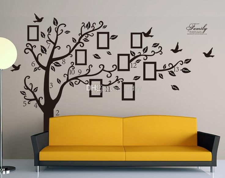 28 best images about great wall decals on pinterest for Wall art wallpaper