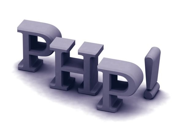 Our php developers have expertise in various php frameworks and services making them masters in php web development. Being one of the best #PHPDevelopmentCompanies, we have solutions for everyone from pilot projects to ambitious ones. You can choose from our variety of php development services to suit your business needs.