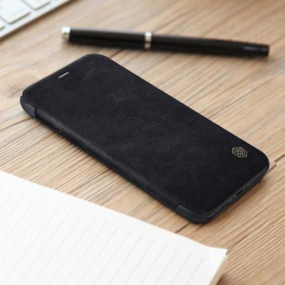 This case gives your #iPhoneX an edge over others. You can keep using it comfortably in your everyday life and safeguard your phone from wear and tear at the same time. #gadgets