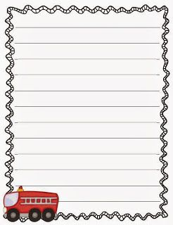 best fire safety pk images firefighters   bie fire safety paper