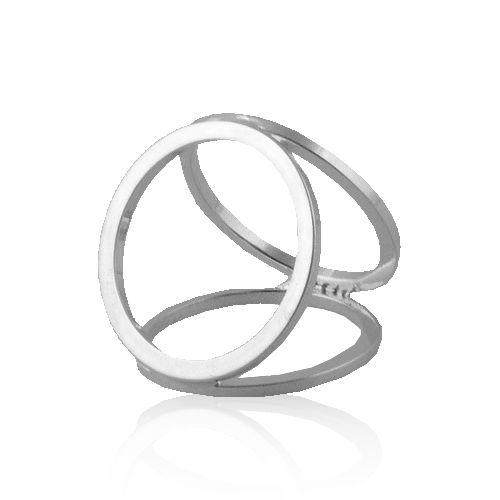 luxusné prstene, ozdoba k hodvábnej šatke, ozdoba k šálom, ozdoba k šatkám, ozdoba na šatku, ozdobná spona, ozdoby k šatkám, ozdoby na šatky, prsten, prstence, prstencové odzoby, prstene, Prstene na šatky, prstenec, prstenec k šálom, prstenec k šatkám, trojprstenec.
