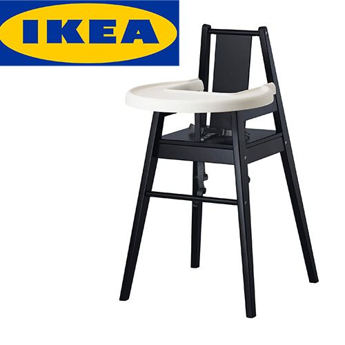 Brand new on the registry scene as of February 2017, just join IKEA Family, the free loyalty program, to get in on the fun. And it can be: Using IKEA's app, you can scan barcodes in-store (bam, added!). There's also a
