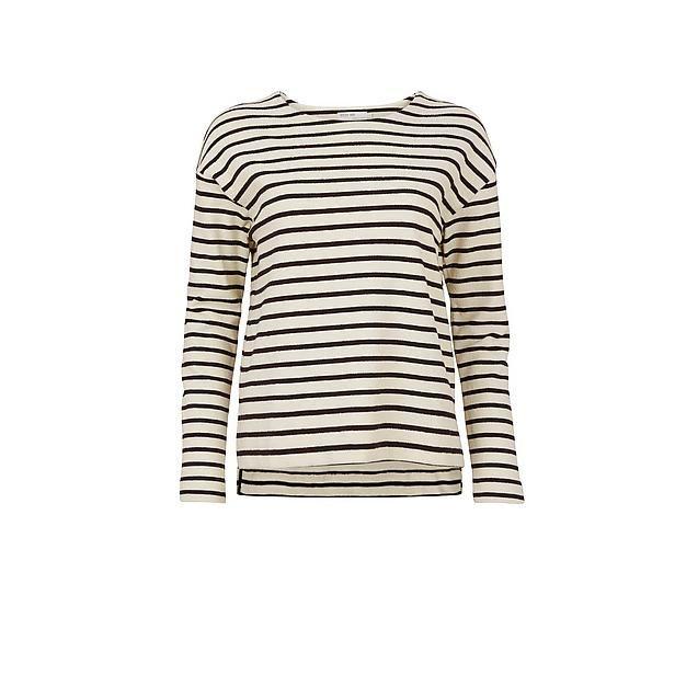 Sissy-Boy trui? Bestel nu bij wehkamp.nl