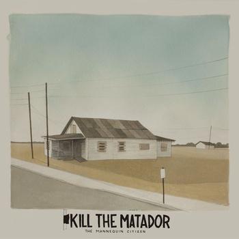 http://www.chuckingamosh.com/2013/03/17/review-kill-the-matador/