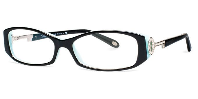 tiffany tf2047b as seen on lenscrafterscom the place to find your favorite brands and the latest trends in eyewear designer eye wear pinterest