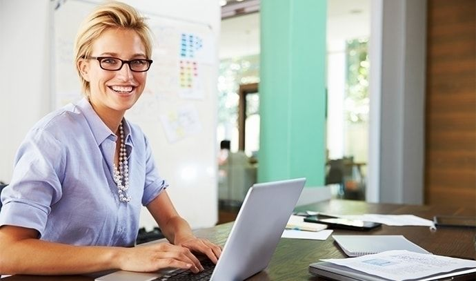 Quick Cash Loans Online- Easily Solve Your Cash Urgencies With Instant Payday Funds