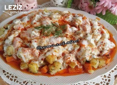 Wurst-, Ei-und Kartoffel-Frühstücksauflauf