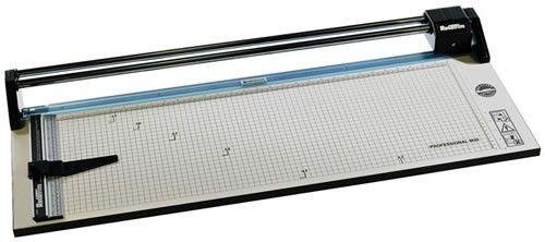RotaTrim Professional M30 A2 Paper Trimmer