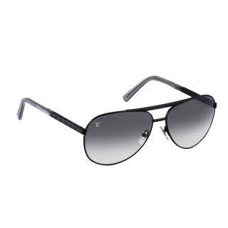 Louis Vuitton Gafas De Sol