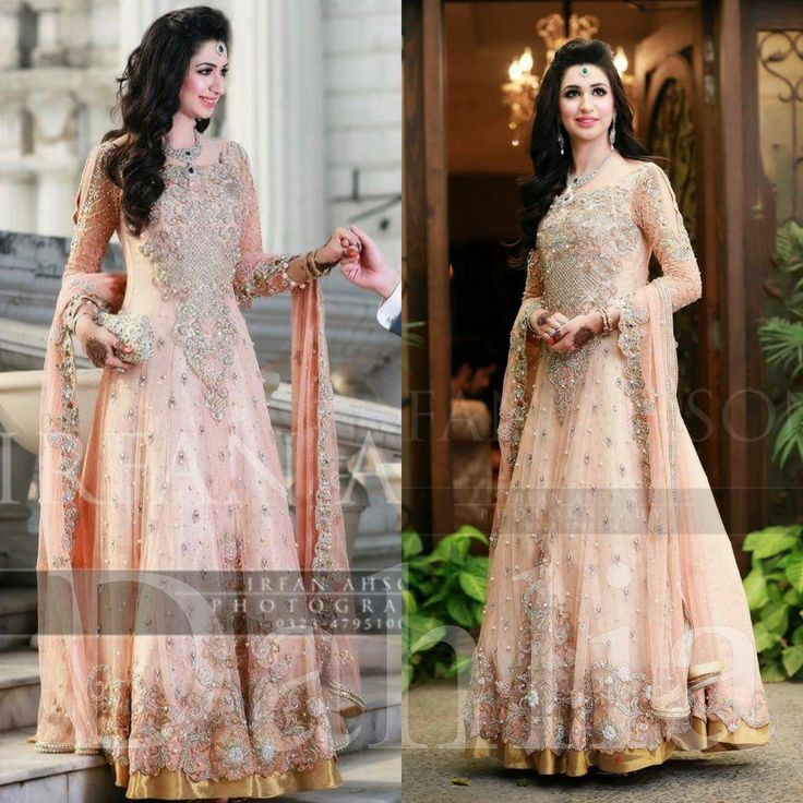 Traditional Indian Dresses For Engagement | www.pixshark ...