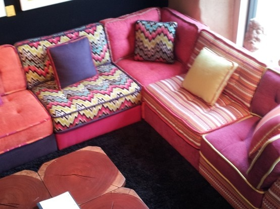 60 best SOFAS images on Pinterest   Canapes, Couches and Settees