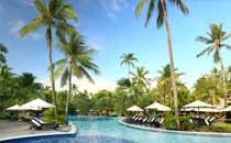 Winter Sales Get up to 30% discount. Book Directly and get 700,000 IDR Resort Credit.