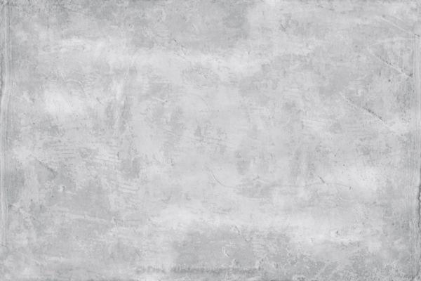 wandgestaltung ideen betonoptik streichputz auftragen