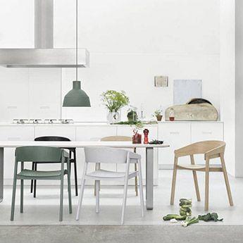 70/70 | Myran - Scandinavian Design