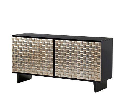 credenza cabinet 306 best marina pointe furniture pieces images on 14241