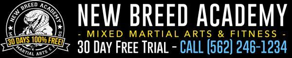 Brazilian Jiu-jitsu, Mixed Martial Arts, & Fitness gym for Adults, Teens, & Kids. Perfect if you are looking for a Brazilian Jiu-Jitsu, MMA, Muay Thai