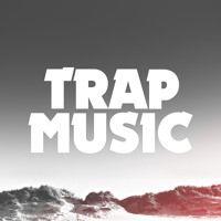 Liquid Trap - Dan Doano - 2015 - New Track! by Dan Doano - UK on SoundCloud