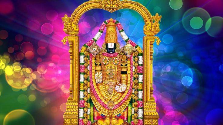#balajisongs #lordbalajisongs #perumalsongs #bhaktisongs #perumalpadalgal #tamildevotionalsongs - Lord Balaji Songs In Tamil - Andha Yezhu Malai Aandavan-பெருமாள் பாடல்கள்-புரட்டாசி சிறப்பு பாடல்கள்