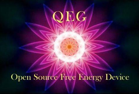 Je to tady! Dokumentace ke stažení zdarma: Generátor na kvantovou energii podle Teslova patentu - Svět kolem nás