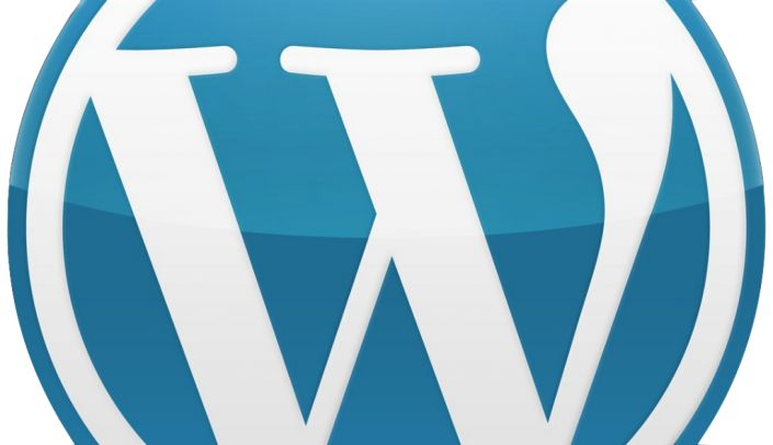 How to Save on WordPress Hosting