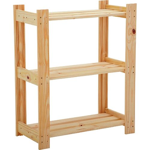 1000 ideias sobre ripas de madeira no pinterest portas - Estante para microondas ...