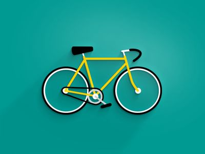 Are there any biking related