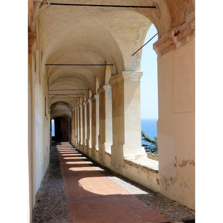 Imperia Porto Maurizio, Ligura, Italy