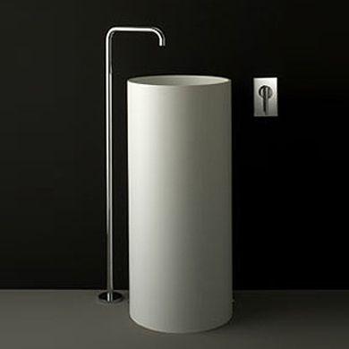 Boffi | PH/PHC Washbasin | Wash Basins | Share Design | Home, Interior Design, Architecture, Design Ideas & Design Inspiration Blog